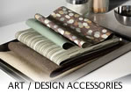 Art / Design Accessories