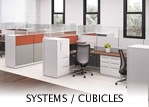 Systems / Cubicles